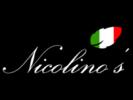 400px x 300px %e2%80%93 groupraise nicolinos