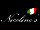 Nicolino's Italian Restaurant Logo