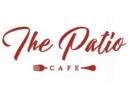 The Patio Cafe Logo