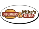 400px x 300px %e2%80%93 groupraise 30 burgers and mike's subs