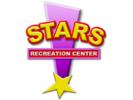 400px x 300px %e2%80%93 groupraise stars recreation center