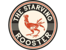 400px x 300px %e2%80%93 groupraise the starving rooster