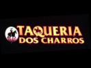 Taqueria Dos Charros Logo
