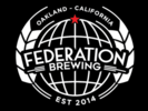Federation Brewing Logo