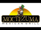 Moctezuma Mexican Grill Logo