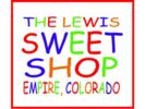 400px x 300px %e2%80%93 groupraise lewis sweet shop