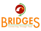 Bridges Nepali Cuisine Logo