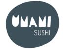 Umami Sushi Logo
