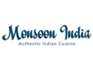 Monsoon India Logo