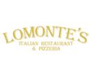 Lomonte's Italian Restaurant Logo