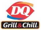 400px x 300px %e2%80%93 groupraise dq grill and chill
