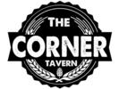 400px x 300px %e2%80%93 groupraise the corner tavern