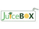 400px x 300px %e2%80%93 groupraise juice box