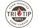 Tri Tip Grill Logo