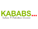 400px x 300px %e2%80%93 groupraise kababs