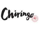 Chiringo Logo