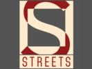 400px x 300px %e2%80%93 groupraise streets