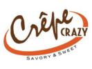 Crepe Crazy Logo