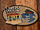 400px x 300px %e2%80%93 groupraise mick's crab house