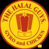 Halal guys