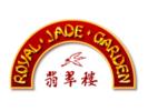400px x 300px %e2%80%93 groupraise royal jade garden