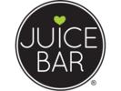 400px x 300px %e2%80%93 groupraise i love juice bar