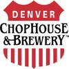 ChopHouse & Brewery Logo