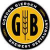Gordon Biersch Logo