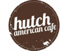 400px x 300px %e2%80%93 groupraise hutch american cafe