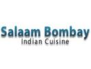 Salaam Bombay Logo