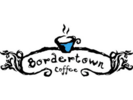 Bordertown Coffee Logo