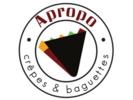 Apropo Crepes & Baguettes Logo