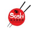 Sushi Mambo Logo