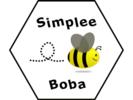 Simplee Boba Logo