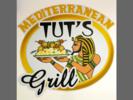 400px x 300px %e2%80%93 groupraise tut's mediterranean grill