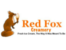 400px x 300px %e2%80%93 groupraise red fox creamery