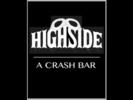 400px x 300px %e2%80%93 groupraise highside bar