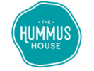 400px x 300px %e2%80%93 groupraise the hummus house