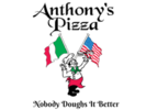 400px x 300px %e2%80%93 groupraise anthony's pizza