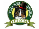400px x 300px %e2%80%93 groupraise gator's grilled cheese emporium