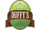 Duffy's Irish Pub Logo