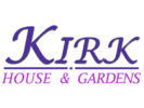 400px x 300px %e2%80%93 groupraise kirk house and gardens