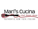 Mari's Cucina Logo