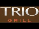400px x 300px %e2%80%93 groupraise trio grill
