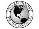 400px x 300px %e2%80%93 groupraise philanthropy tea   coffee co.