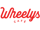 Wheely's Cafe Denver Logo