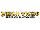 400px x 300px %e2%80%93 groupraise which wich