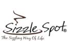 Sizzle Spot Logo