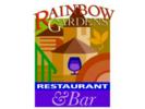Rainbow Gardens Logo