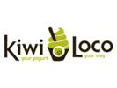 400px x 300px %e2%80%93 groupraise kiwi loco
